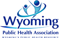 Wyoming Public Health Association